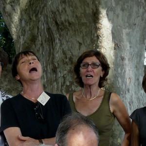 Aix en Provence Paragon 12-15th Sept 2014 007
